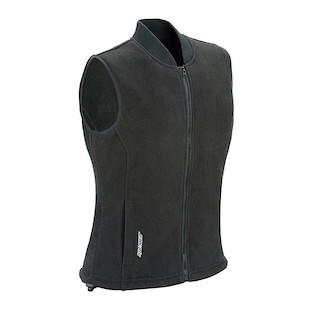Joe Rocket Women's Reversible Vest