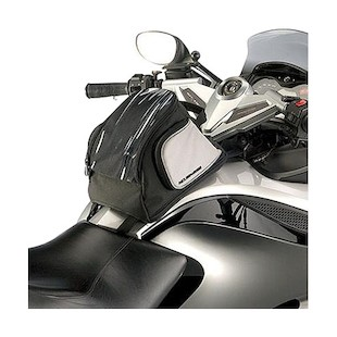 Nelson Rigg CAS-455 Can-Am Spyder Tank Bag