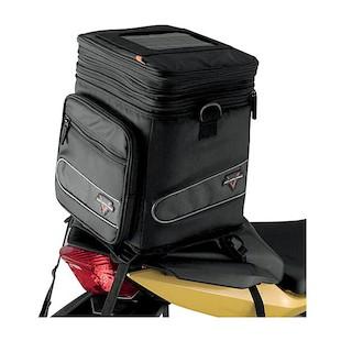 Nelson Rigg Solar SLR-55 Tail Pack