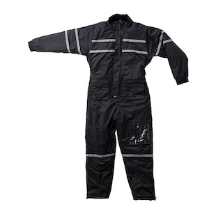 Nelson-Rigg Arctic One-Piece Insulated Suit