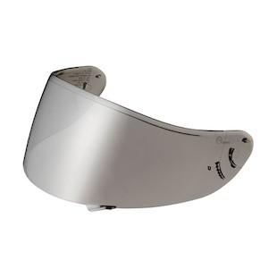 Shoei CW-1 Spectra Face Shield