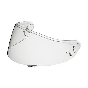 Shoei CW-1 Face Shield