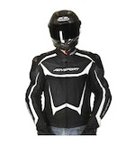 AGV Sport Laguna Leather Jacket