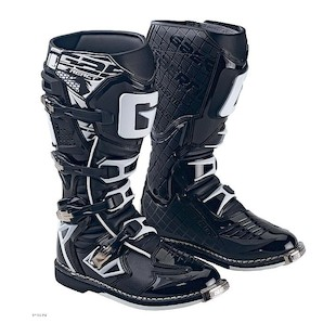 Gaerne G-React Boot