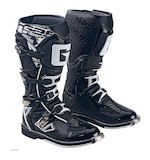 Gaerne G-React Boot