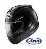 Arai Corsair V Diamond Helmet