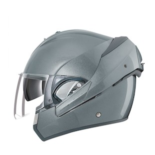 Shark Evoline Helmet Series 2 (Only XS)