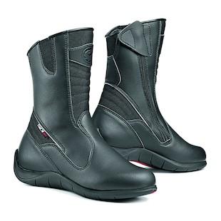Sidi Women's Jasmine Rain Boots