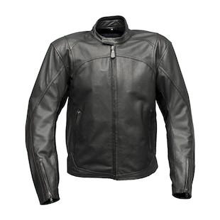 AGV Sport Pella Leather Jacket