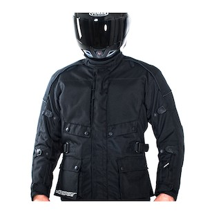 AGV Sport Telluride Waterproof Jacket