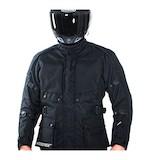 AGV Sport Telluride Waterproof Jacket