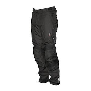 AGV Sport Telluride H2O Vented Pants