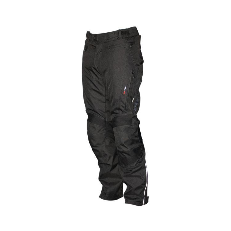 AGV Sport Telluride H2O Vented Pants