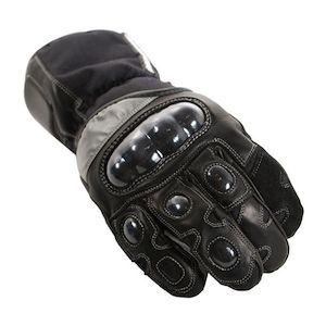 AGV Sport Telluride Touring Gloves