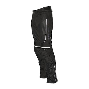 AGV Sport Solare Vented Pants