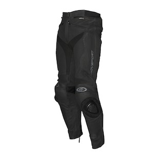 AGV Sport Willow Leather Pants