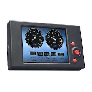 Dynojet LCD Display for Power Commander V