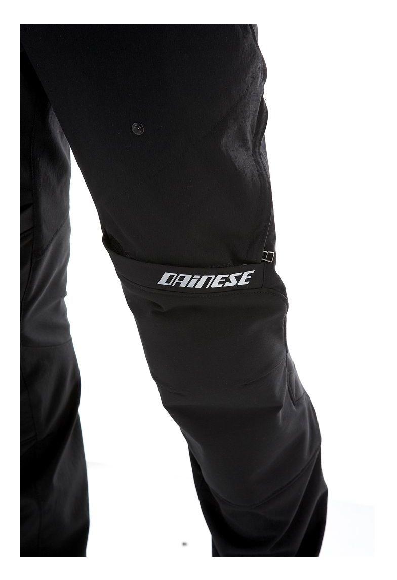 62f7ae6ae Dainese New Drake Air Textile Pants