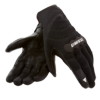Dainese Air Tex Gloves
