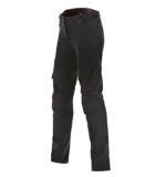 Dainese Women's New Drake Air Textile Pants