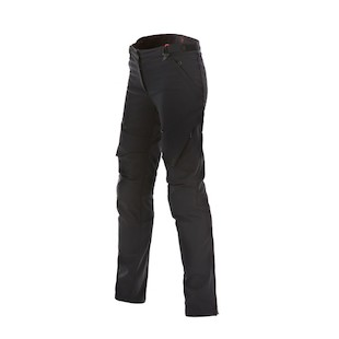 Dainese Women's New Drake Air Textile Pants