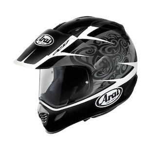 Arai XD-3 Bosch Helmet