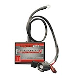 Dynojet Power Commander V for Honda NT700 V 2010