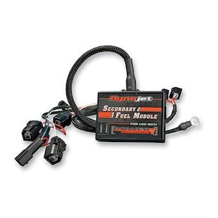 Dynojet Power Commander V Secondary Fuel Module Suzuki GSXR600 / GSXR750 2008-2010