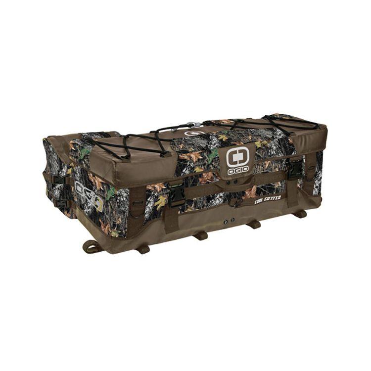 OGIO ATV Rear Bag