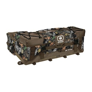 OGIO ATV Rear Bag