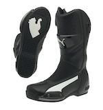 Puma Desmo Boots