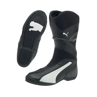 Puma Super Ride Boots