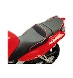 Sargent World Sport Performance Seat Honda VFR800 1998-2001