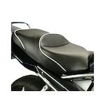 Sargent World Sport Performance Seat Suzuki GSX 650F/GSX1250FA/GSF1250 Bandit