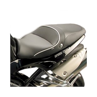 Sargent Triumph Speed Triple Seat 05-07