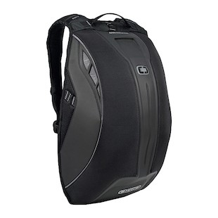 OGIO No Drag Backpack