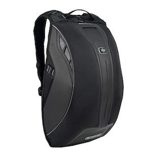 OGIO No Drag Backpack