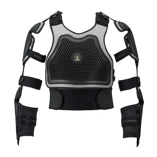 Forcefield Extreme Harness Adventure (Size MD Only)