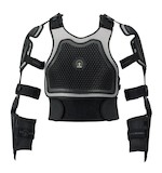 Forcefield Extreme Harness Adventure