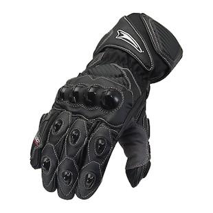 Teknic Lightning Gloves