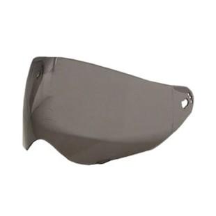 AFX FX-37 DS Face Shield