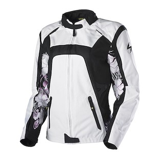 Scorpion Women's Fiore Jacket