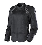 Scorpion Women's Jewel Mesh Jacket
