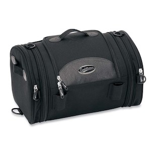 Saddlemen R1300LXE Delux Roll Bag