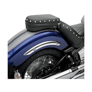 Saddlemen Desperado Pillion Bag