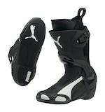 Puma 1000 v3 Boots