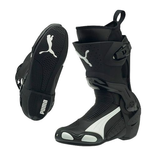 c2eb6933b15 Looking for new Moto-Shoes