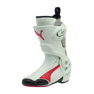 Puma 1000 v3 Vented Boots