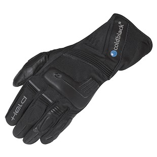 Held Rain Storm Gloves