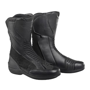Alpinestars Net Air Boots